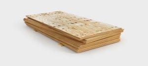 Baufurniersperrholzplatten-janssen